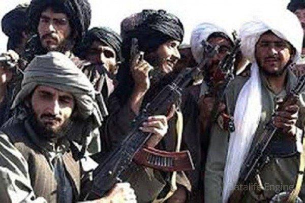 """Əfqanıstan hakimiyyəti ilə """"Taliban"""" arasında danışıqlar Qətərdə keçiriləcək"""