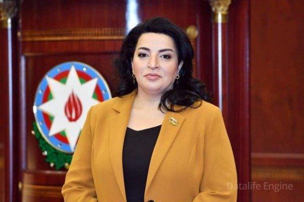 Deputatdan dövlət qulluğuna qəbulla bağlı mühüm TƏKLİFLƏR