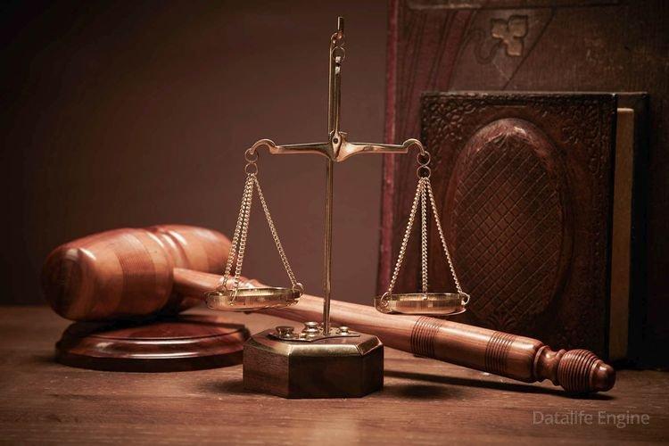 Dələduzluqda ittiham olunan sabiq prokurorun işi icraata verildi