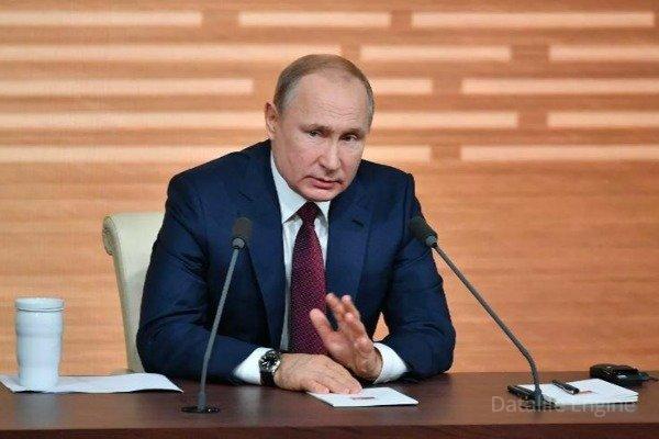 Çin, Hindistan və Rusiya liderləri arasında görüş olacaq