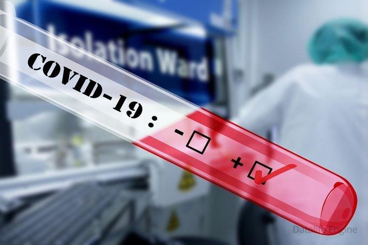 Bakıda bu klinikada 33 həkim koronavirusa yoluxdu