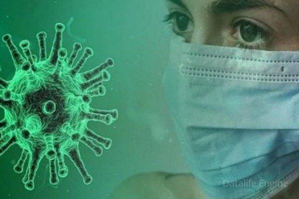 Tibb müəssisələrinə koronavirusla bağlı erkən müraciətlər artıb