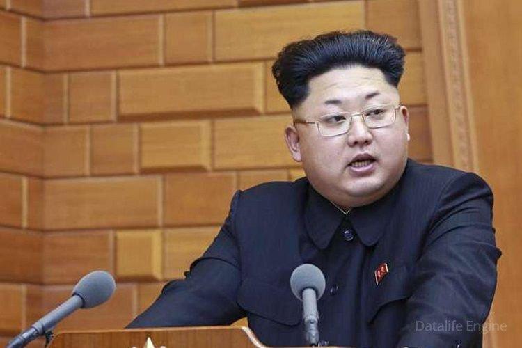 Şimali Koreyada koronavirusa ilk yoluxma qeydə alındı, Kim Çen In bir şəhəri bağladı