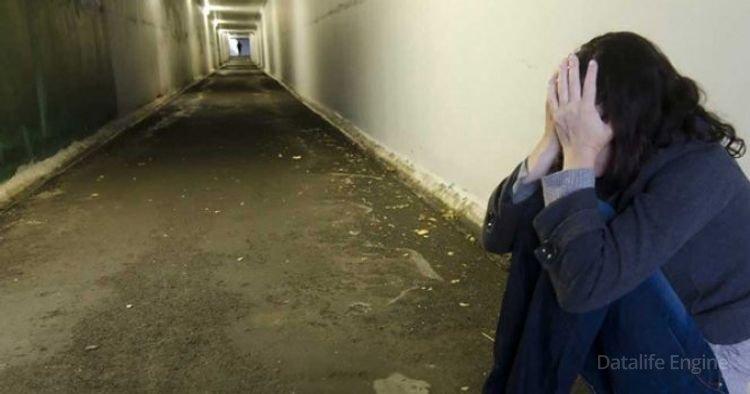 17 yaşlı qızın zorla qaçırılması ilə bağlı DİN-dən CAVAB