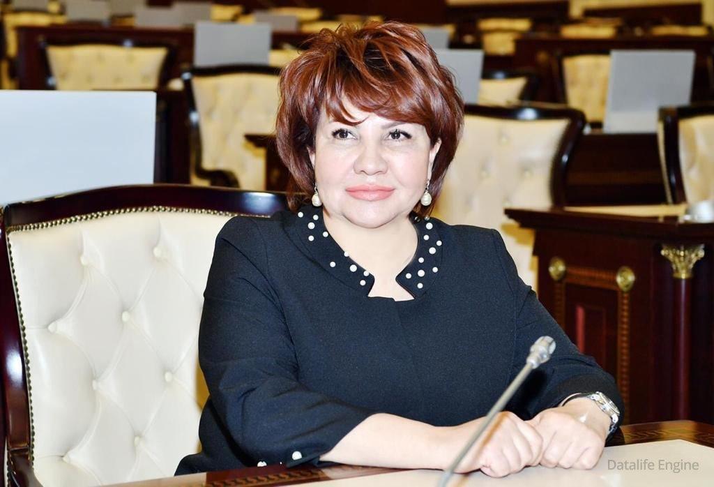 Deputat: 27 sentyabr qələbəyə aparan tarix kimi yadda qalacaq