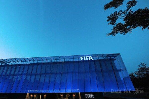 FIFA yeniyetmə futbolçunun ölümü ilə əlaqədar başsağlığı verib