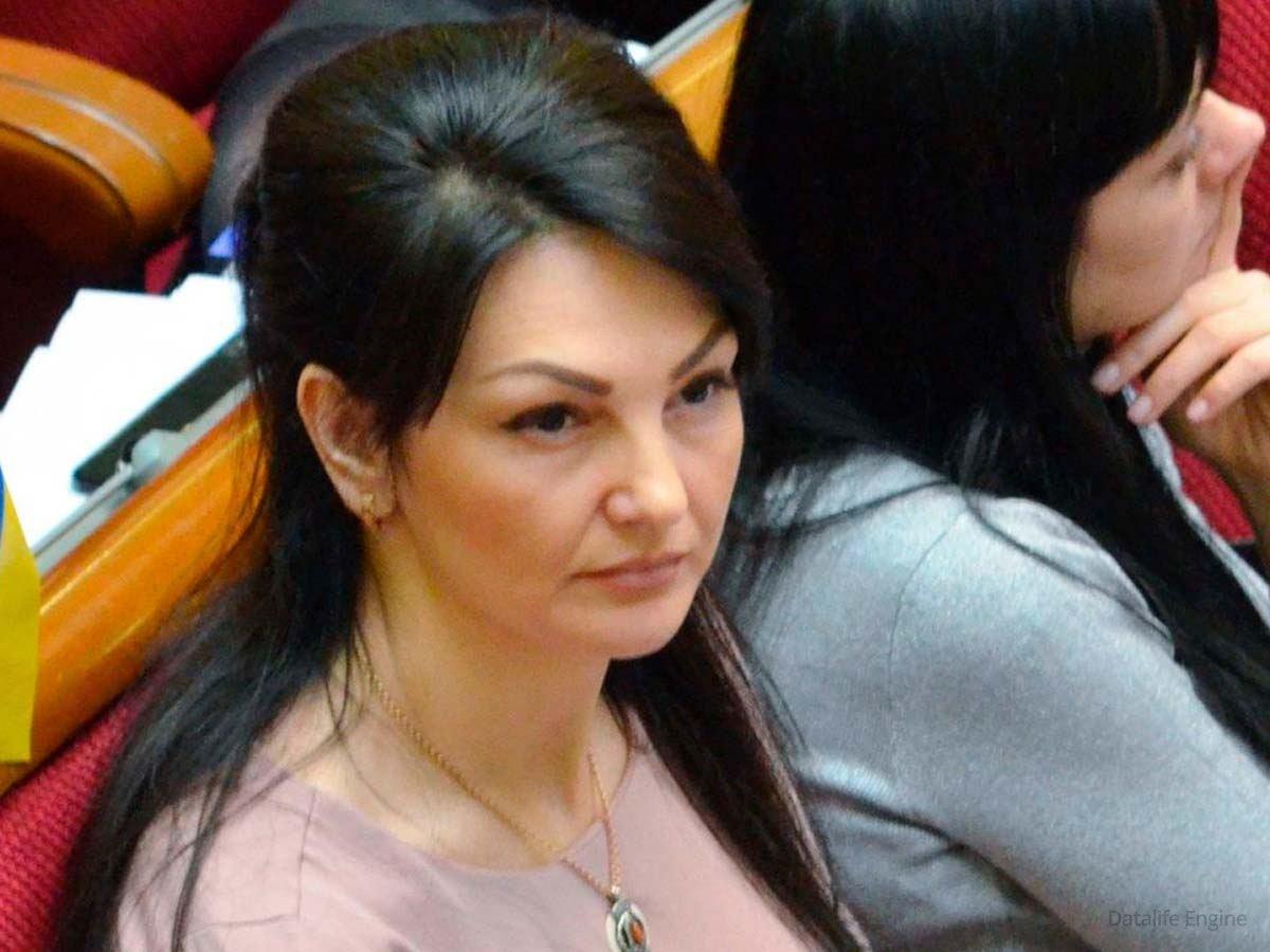 Azərbaycan öz ərazisini qanunsuz xarici müdaxilədən qoruyur - Ukraynalı deputat