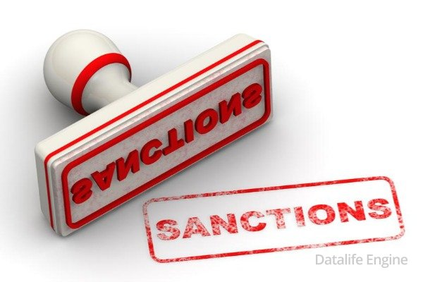 Ermənistana qarşı hansı sanksiyalar tətbiq edilə bilər?