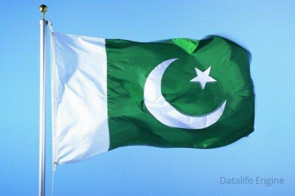 Pakistan Ermənistana çağırış etdi