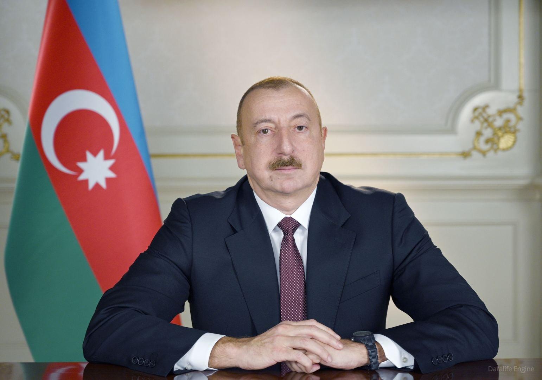 Azərbaycan Ordusuna Yardım Fondu yaradılır - Fərma