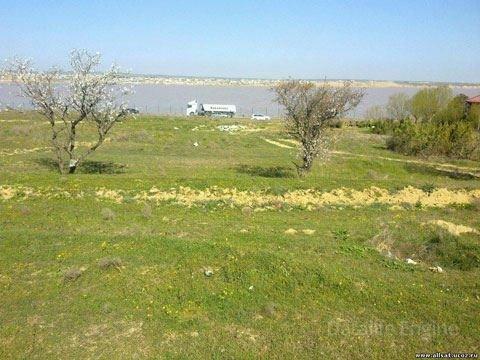 Bakıda 65 milyon manata torpaq sahəsi satılır