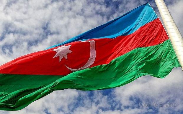 Azərbaycanın Avropa qitəsində rolu və yeri artır - Deputat