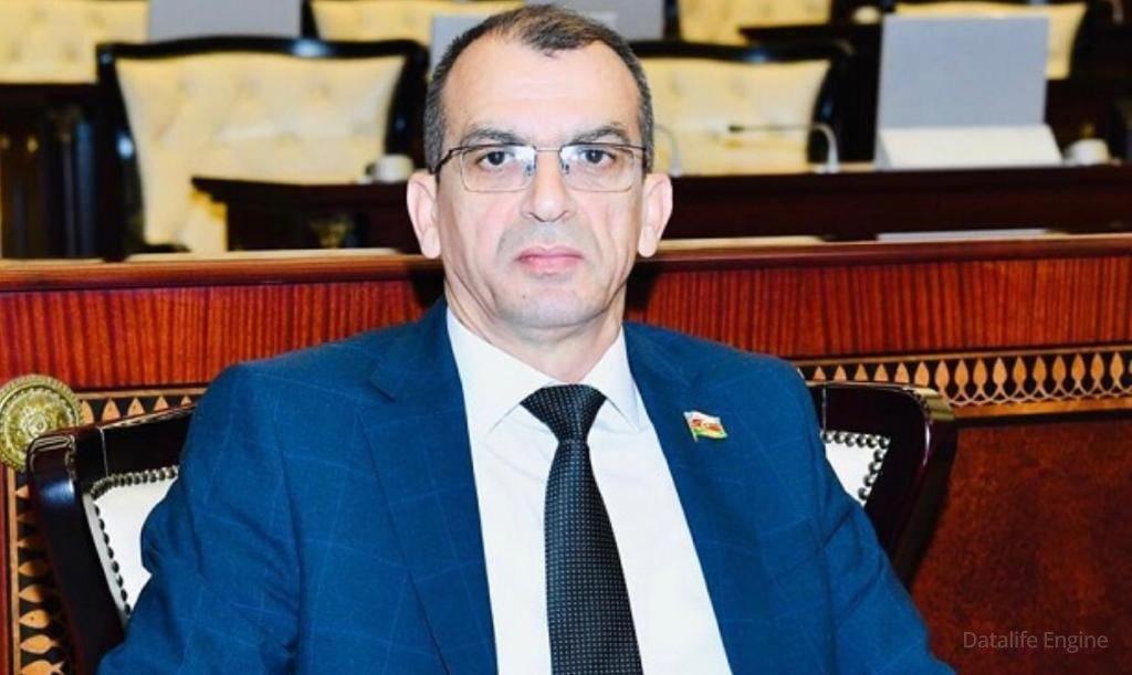Kadr siyasəti rüşvətxorluq və korrupsiya ilə mübarizəyə mühüm töhfə verib - Deputat