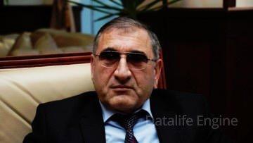 Moskvada imzalanmış üçtərəfli bəyanat regionda sülhün təmin edilməsinə xidmət edir - Deputat