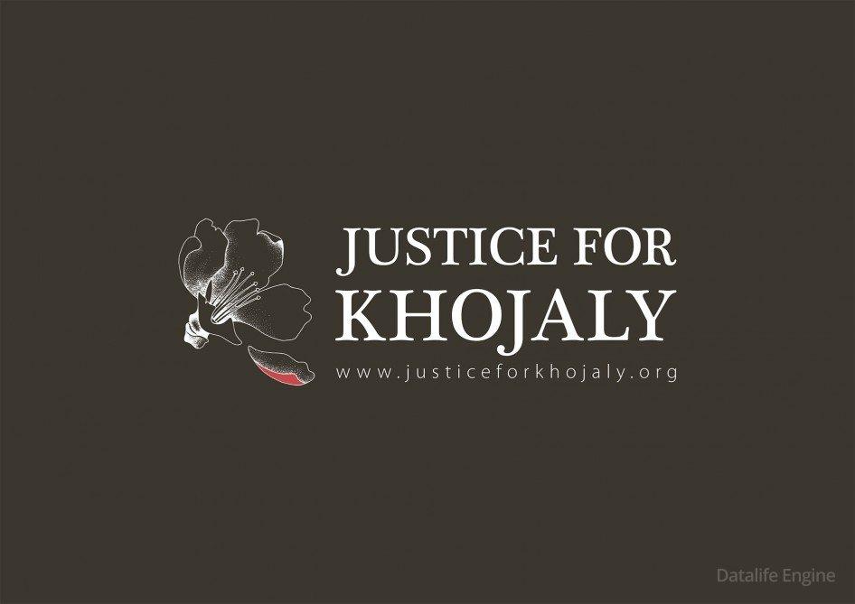 Xarici İşlər Nazirliyi Xocalı soyqırımının 29-cu ildönümü ilə əlaqədar bəyanat yayıb