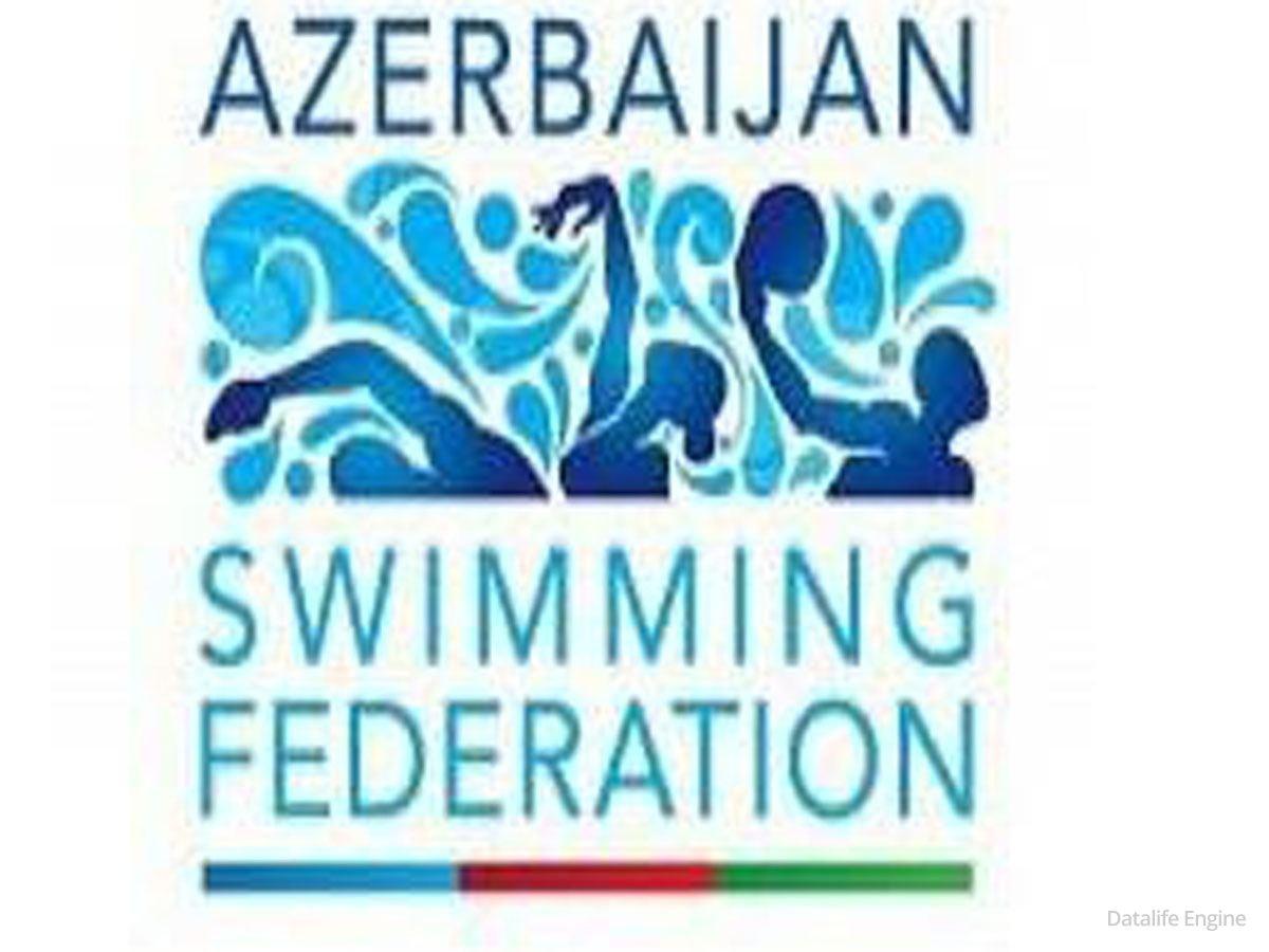 Üzgüçülük üzrə Tokio yay olimpiya oyunlarında Azərbaycan idmançıları yüksək nəticə göstərib