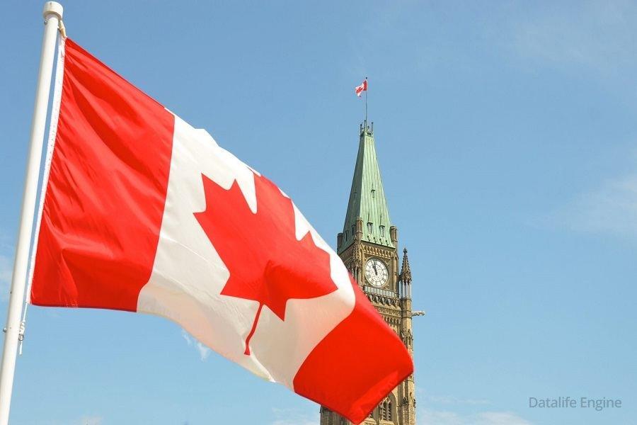 Kanada əmək miqrantları üçün ən cəlbedici ölkədir