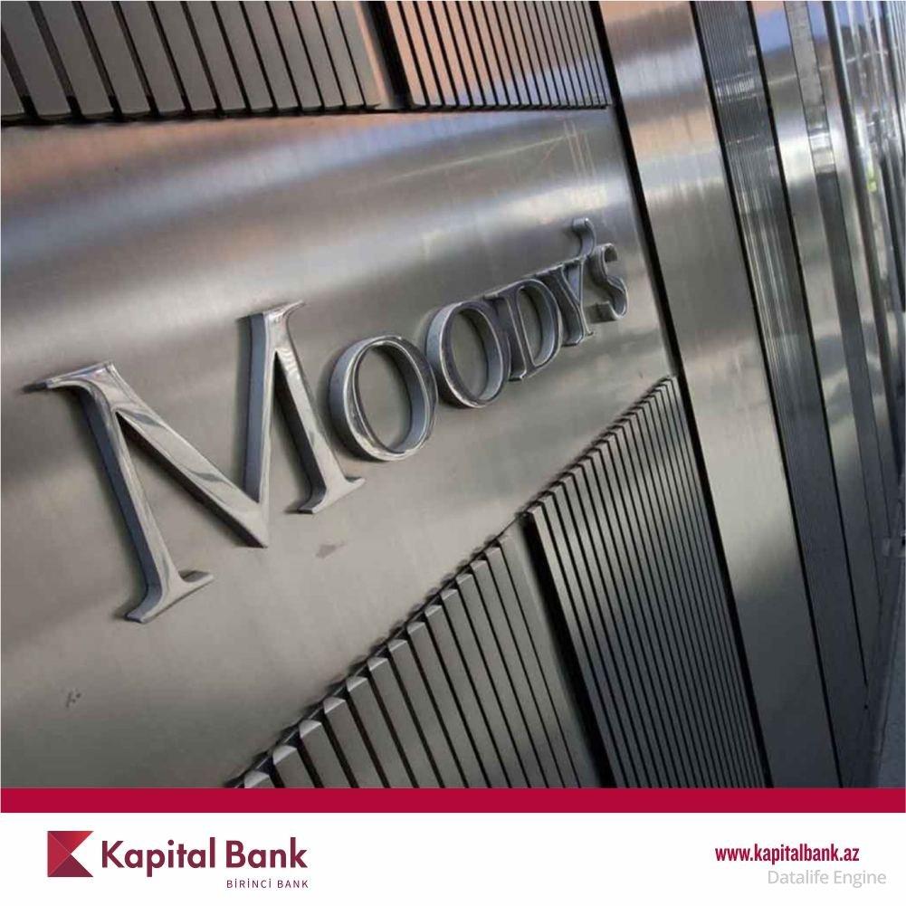 Kapital Bank ölkə bankları arasında ən yüksək reytinq alıb