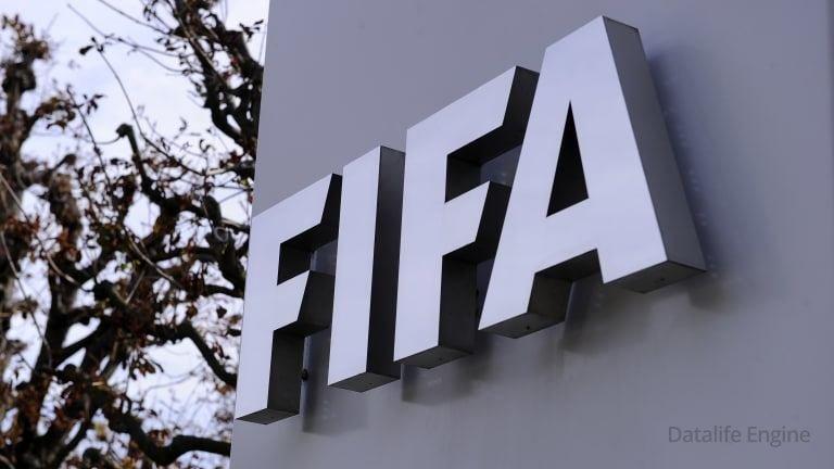 FİFA yeni Super Liqanın yaradılmasına qarşı çıxıb