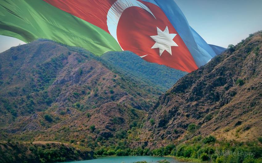 60 mindən çox şəxs Qarabağa qayıdış proqramı çərçivəsində keçirilən sorğuda iştrak edib