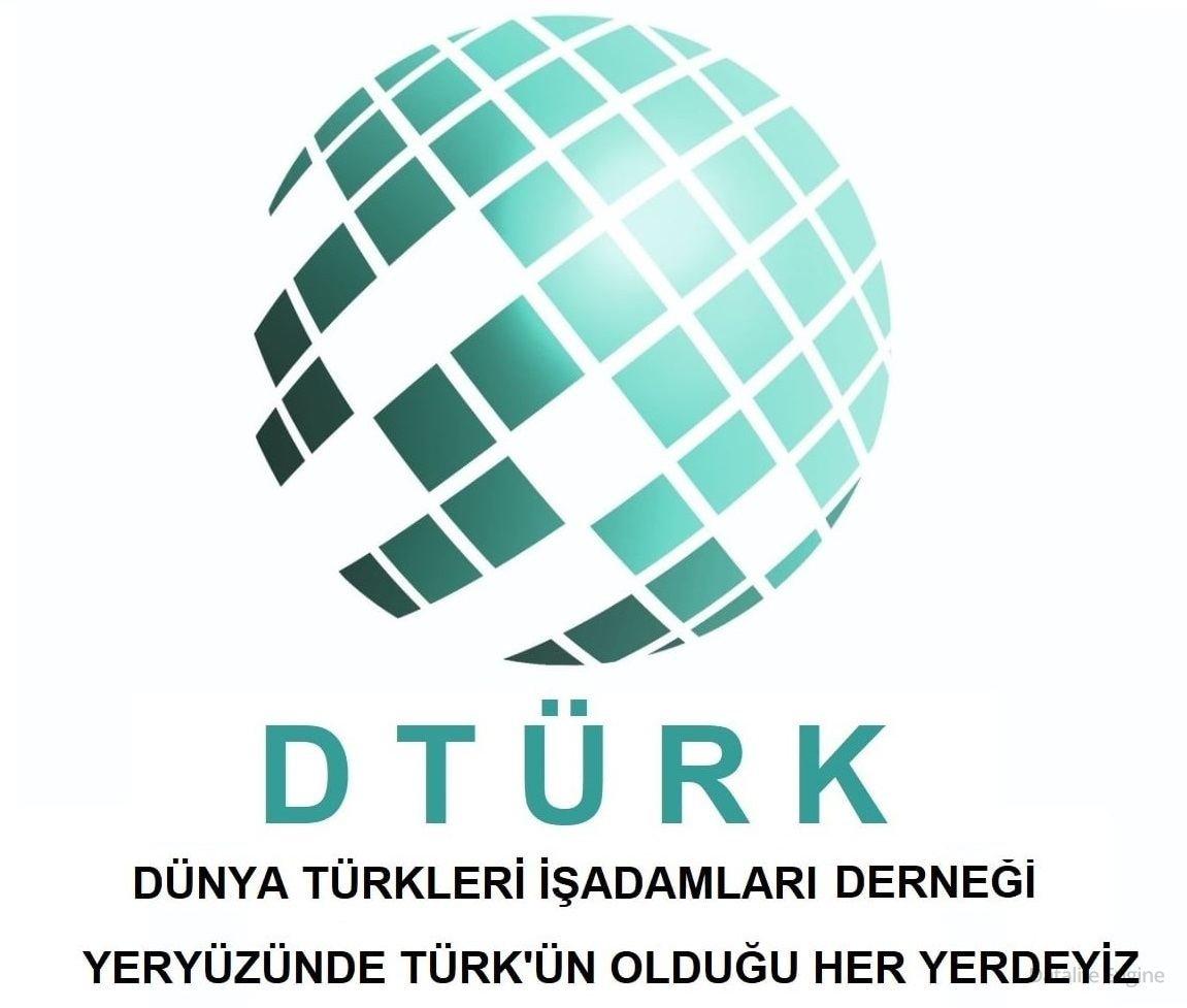 Dünya Türkləri İş Adamları Dərnəyi yaradılıb