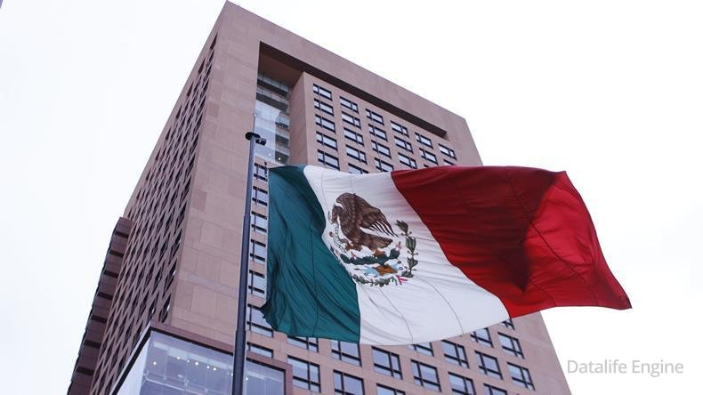 Meksikada matəm elan edildi