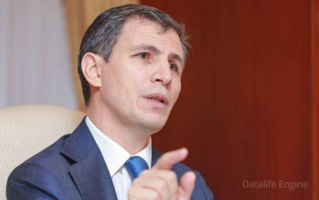 """Zahid Oruc """"Dövlətqaçqınkom""""un adının dəyişdirilməsini İSTƏDİ"""