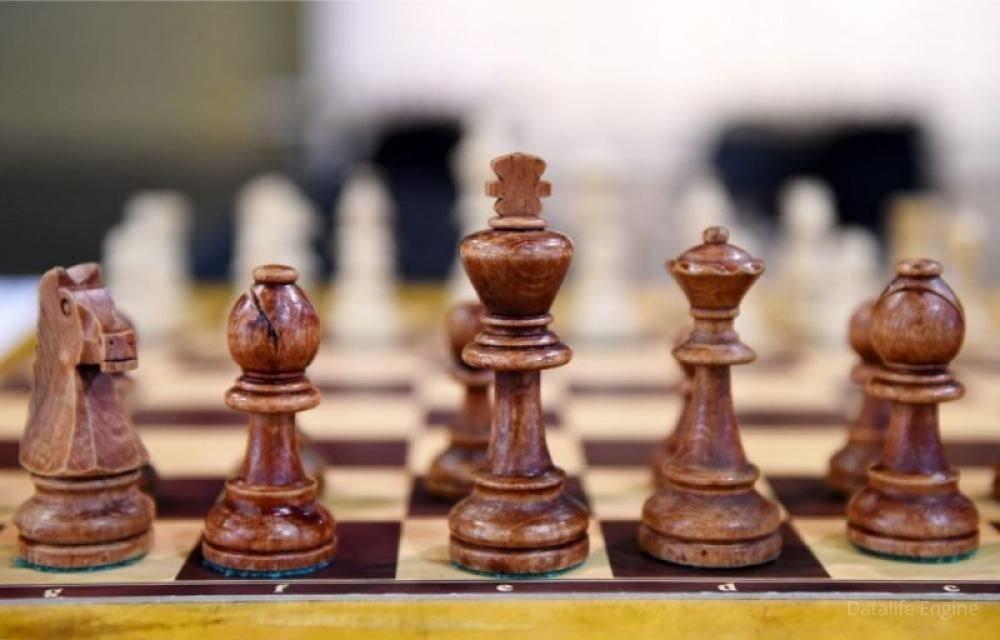 """""""Grand Chess Tour"""": Şahmatçılarımız məğlubiyyətsiz irəliləyirlər"""
