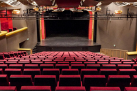 Mədəniyyət Nazirliyi teatr və kinoteatrların açılması ilə bağlı məsələyə AYDINLIQ GƏTİRİB