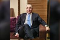 """""""Hər dəfə apardığım məbləğ 500 mindən yuxarı olurdu"""" - Əsas şahid dindirildi"""