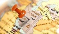 İslam, şiəlik və monopoliya: İrana fərqli baxış - GƏLİŞMƏ